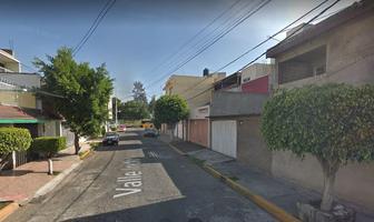 Foto de casa en venta en valle del indo , valle de aragón, nezahualcóyotl, méxico, 19001622 No. 01