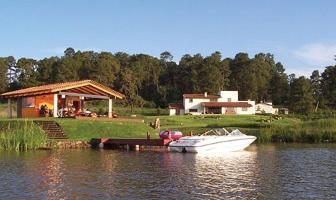 Foto de terreno habitacional en venta en valle del lago , tapalpa, tapalpa, jalisco, 0 No. 01