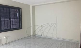Foto de oficina en renta en  , valle del márquez (fom - 16), monterrey, nuevo león, 10757599 No. 01