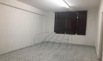 Foto de oficina en renta en  , valle del márquez (fom - 16), monterrey, nuevo león, 18070340 No. 01