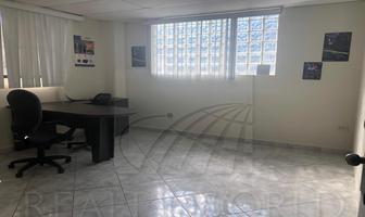 Foto de oficina en renta en  , valle del márquez (fom - 16), monterrey, nuevo león, 0 No. 01