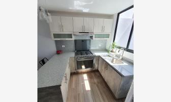Foto de departamento en venta en valle del rhin 18, desarrollo habitacional zibata, el marqués, querétaro, 0 No. 01