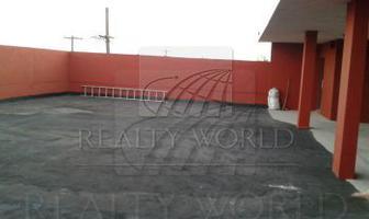 Foto de casa en venta en  , valle del roble, san nicolás de los garza, nuevo león, 6510295 No. 01
