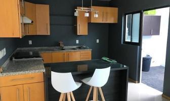 Foto de casa en venta en valle del silicio 150, coto nueva galicia, tlajomulco de zúñiga, jalisco, 0 No. 03
