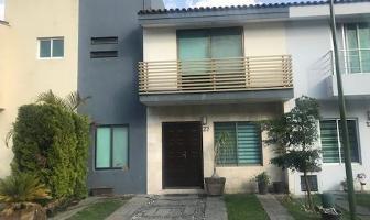 Foto de casa en venta en valle del silicio 150, nueva galicia residencial, tlajomulco de zúñiga, jalisco, 12408659 No. 01
