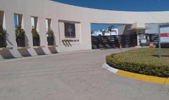Foto de terreno habitacional en venta en  , valle del sol, pachuca de soto, hidalgo, 6839774 No. 01