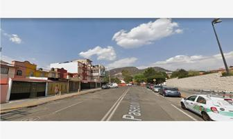 Foto de casa en venta en  , valle del tenayo, tlalnepantla de baz, méxico, 17044685 No. 01