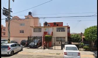 Foto de casa en venta en  , valle del tenayo, tlalnepantla de baz, méxico, 0 No. 01