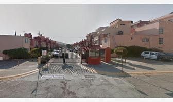 Foto de casa en venta en  , valle del tenayo, tlalnepantla de baz, méxico, 19073506 No. 01