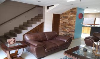 Foto de casa en venta en  , valle diamante, corregidora, querétaro, 14336610 No. 01