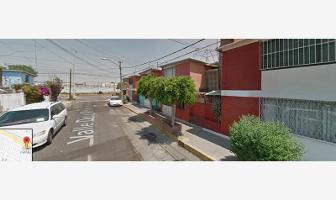 Foto de casa en venta en valle diez mil humos 0, valle de aragón, nezahualcóyotl, méxico, 6731825 No. 01