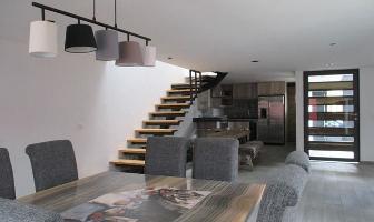 Foto de casa en venta en  , valle don camilo, toluca, méxico, 5704562 No. 01