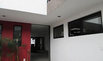 Foto de casa en venta en  , valle don camilo, toluca, méxico, 6550931 No. 01