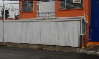 Foto de local en renta en  , valle don camilo, toluca, m?xico, 0 No. 01