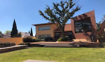 Foto de casa en venta en valle dorado 49, lomas de valle escondido, atizapán de zaragoza, méxico, 0 No. 01