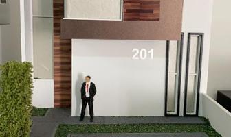 Foto de casa en venta en  , valle dorado, cintalapa, chiapas, 0 No. 01
