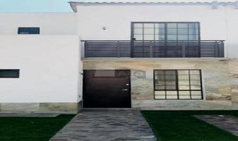 Foto de casa en venta en  , valle dorado, león, guanajuato, 11833113 No. 01