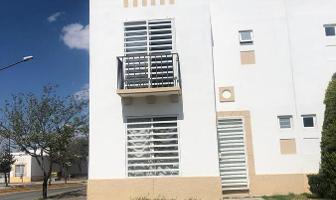 Foto de casa en venta en  , valle dorado, león, guanajuato, 12042380 No. 01
