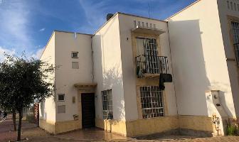 Foto de casa en venta en  , valle dorado, león, guanajuato, 12643784 No. 01