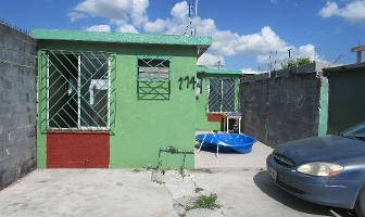 Foto de casa en venta en  , valle dorado, reynosa, tamaulipas, 2619442 No. 01