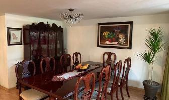 Foto de casa en venta en  , valle dorado, tlalnepantla de baz, méxico, 12268975 No. 01