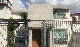Foto de casa en venta en  , valle dorado, tlalnepantla de baz, méxico, 12611128 No. 01