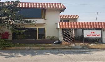 Foto de casa en venta en  , valle dorado, tlalnepantla de baz, méxico, 0 No. 01