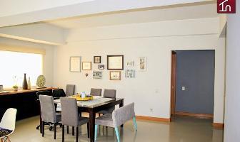 Foto de departamento en venta en  , valle dorado, tlalnepantla de baz, méxico, 6559097 No. 02