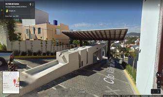 Foto de casa en venta en  , valle escondido, atizapán de zaragoza, méxico, 14313993 No. 01