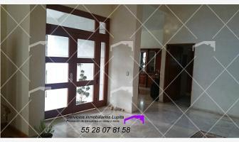 Foto de casa en venta en  , valle escondido, atizapán de zaragoza, méxico, 0 No. 01