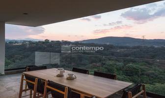 Foto de departamento en venta en  , valle escondido, atizapán de zaragoza, méxico, 0 No. 01