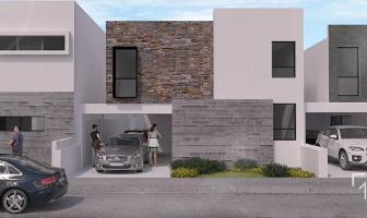 Foto de casa en venta en  , valle escondido, chihuahua, chihuahua, 14228912 No. 01