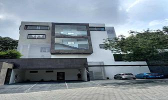 Foto de casa en venta en valle escondido , valle escondido, atizapán de zaragoza, méxico, 21629859 No. 01