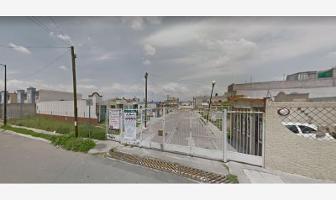 Foto de casa en venta en valle hondo 0, real del valle 1a seccion, acolman, méxico, 9355887 No. 01