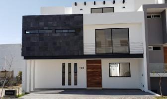 Foto de casa en venta en valle imperial coto avellano 188, valle imperial, zapopan, jalisco, 0 No. 01