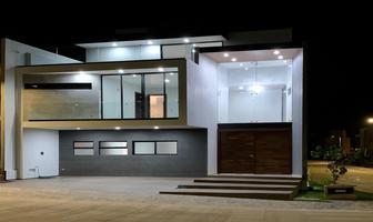 Foto de casa en venta en  , valle imperial, zapopan, jalisco, 0 No. 01