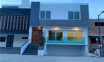 Foto de casa en venta en  , valle imperial, zapopan, jalisco, 19300701 No. 01