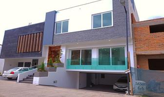 Foto de casa en venta en  , valle imperial, zapopan, jalisco, 20186749 No. 01