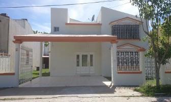 Foto de casa en venta en  , valle marino, centro, tabasco, 2308209 No. 02