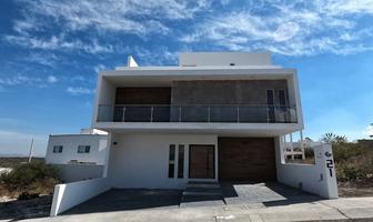 Foto de casa en venta en valle napa 123, desarrollo habitacional zibata, el marqués, querétaro, 0 No. 01