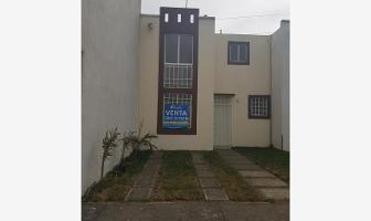 Foto de casa en venta en valle , paseos del campestre, medellín, veracruz de ignacio de la llave, 6589299 No. 01