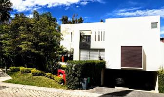 Foto de casa en venta en valle real 1, valle real, zapopan, jalisco, 12671797 No. 01