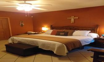 Foto de casa en venta en  , valle real primer sector, saltillo, coahuila de zaragoza, 0 No. 01