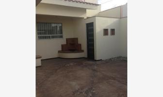 Foto de casa en venta en  , valle real primer sector, saltillo, coahuila de zaragoza, 6675110 No. 02