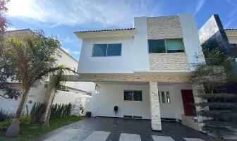 Foto de casa en venta en valle real , valle real, zapopan, jalisco, 0 No. 01
