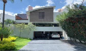 Foto de casa en venta en  , valle real, zapopan, jalisco, 19210658 No. 01