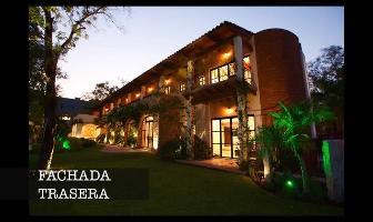 Foto de casa en venta en  , valle real, zapopan, jalisco, 4670362 No. 01