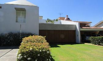 Foto de casa en venta en  , valle real, zapopan, jalisco, 0 No. 02
