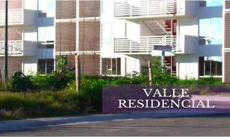 Foto de terreno habitacional en venta en valle residencial , residencial campestre, irapuato, guanajuato, 16962924 No. 01