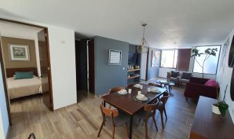 Foto de departamento en venta en valle rio rhin 18, desarrollo habitacional zibata, el marqués, querétaro, 0 No. 01